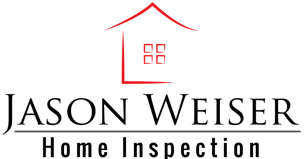 Weiser Home Inspection